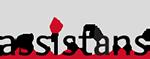 Fixa Assistans AB Logotyp